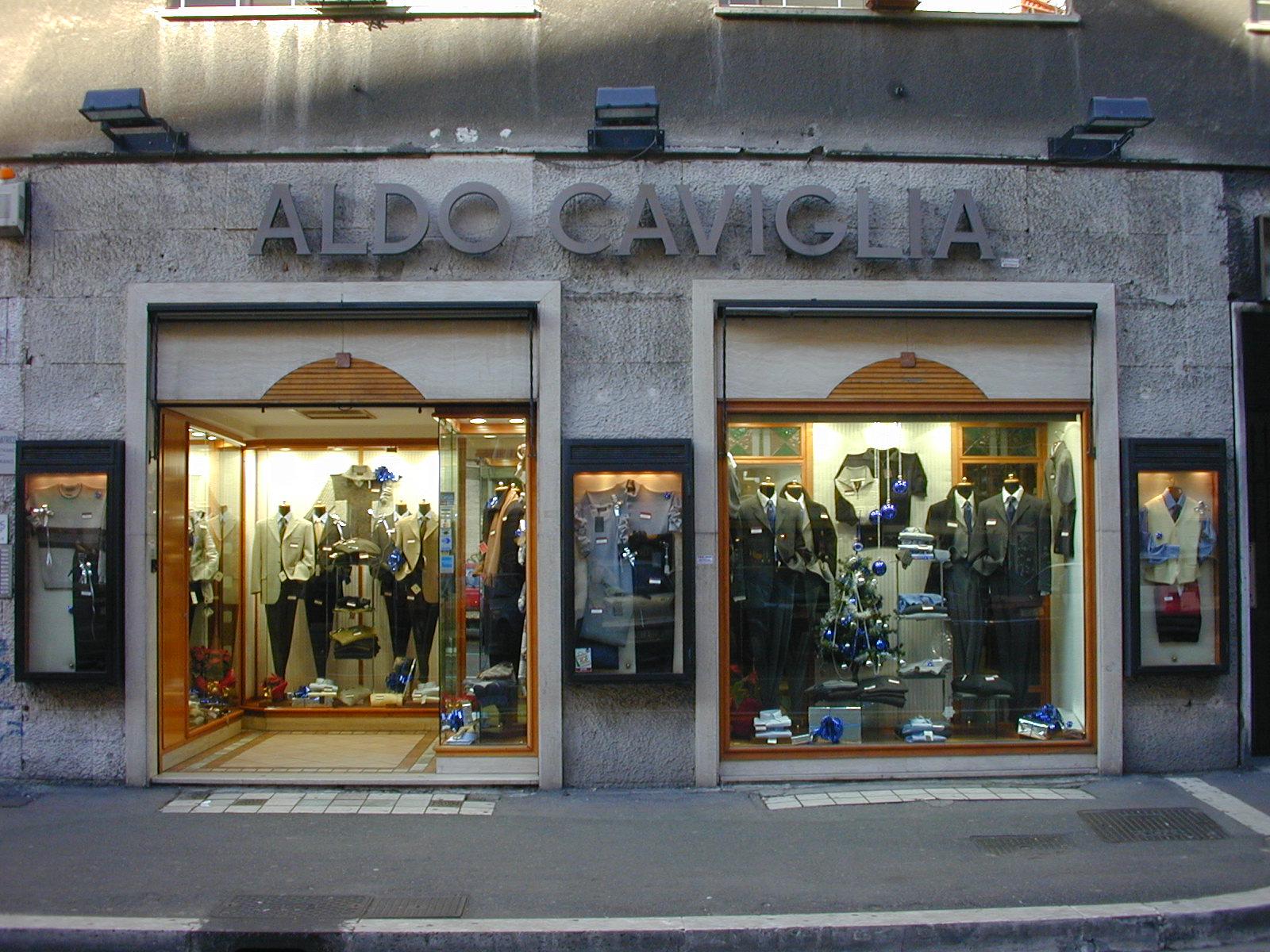 Negozi Di Mobili Roma shop19 componibile negozio 2987ek03
