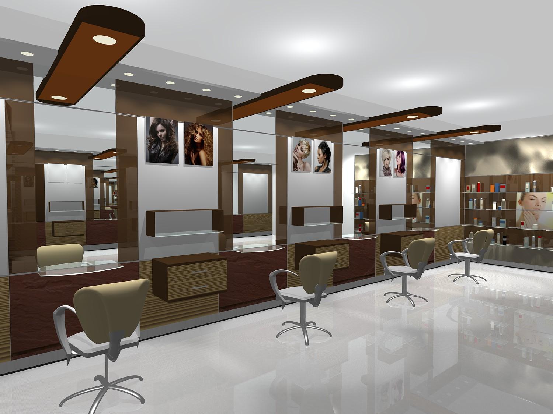 Negozi mobili design roma for Arredamento parrucchieri ikea