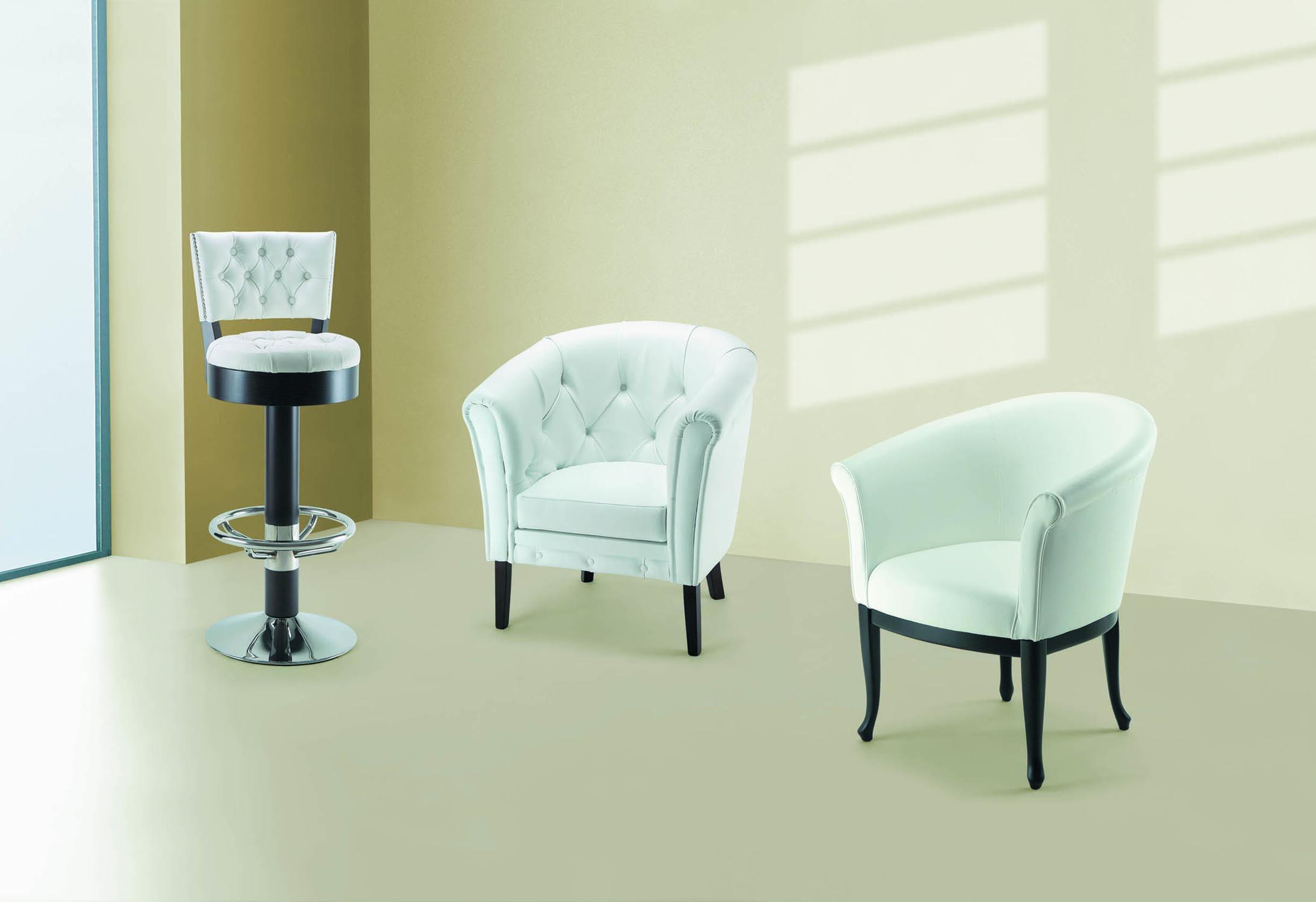12 sedie sgabelli tavolinetti ma 01